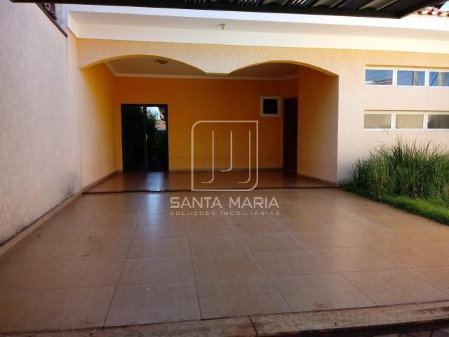 Casa à venda com 4 dormitórios em Alto da boa vista, Ribeirao preto cod:7210 - Foto 3