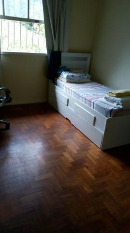 Aluguel casa centro - Foto 3