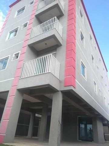 De: Aptos dois quartos no bairro Fazendinha. MCMV - Foto 10