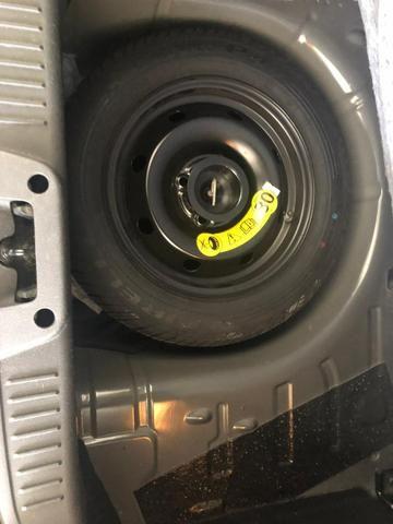 Vendo New Fiesta 2015 Motor 1.5 - Foto 7