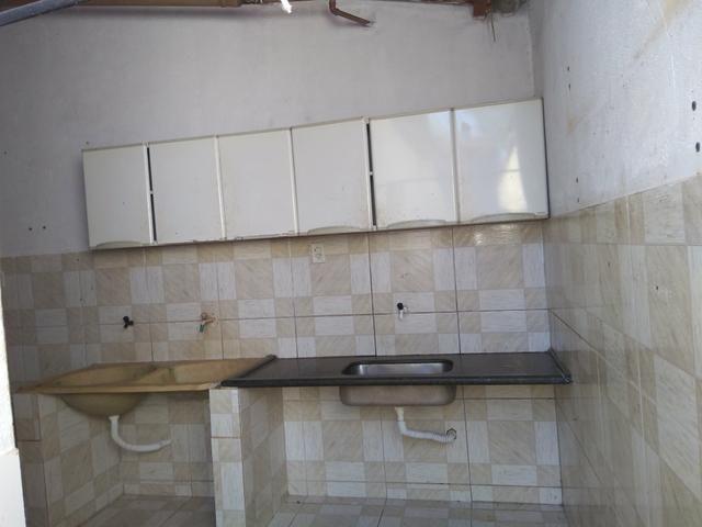 Casa setor Orlando de Morais - Foto 10