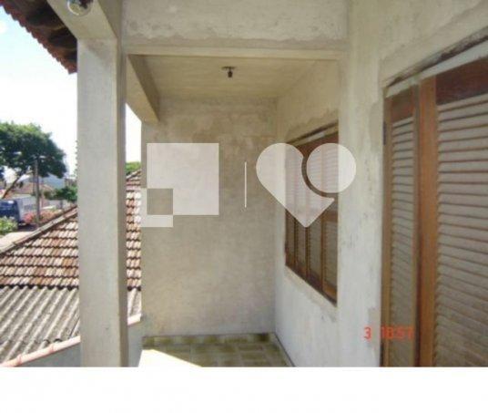 Casa a Venda no bairro Niterói - Canoas, RS - Foto 10