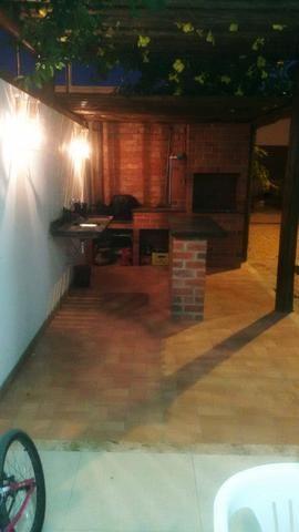 Casa em condomínio fechado, com: 3 quartos, sendo uma suíte - Foto 3