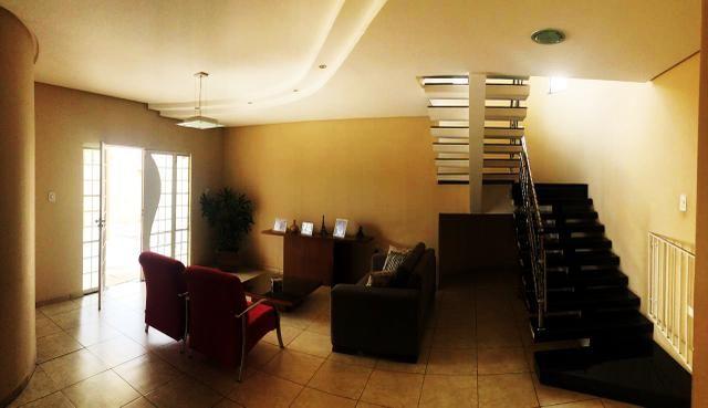 Casa na Vila Eulália #3 quartos, sendo uma suíte - Foto 4