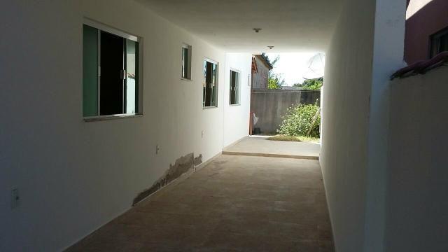 Casa linear 4 Quartos independente - Foto 8