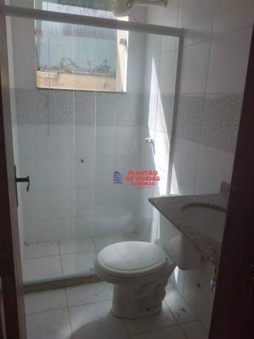 Casa Duplex 2 suítes no Village/Rio das Ostras - Foto 9