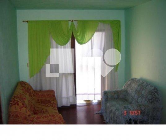 Casa a Venda no bairro Niterói - Canoas, RS - Foto 3
