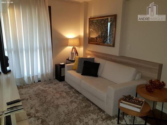 Apartamento para Venda em Salvador, Rio Vermelho, 1 dormitório, 1 banheiro, 1 vaga - Foto 3