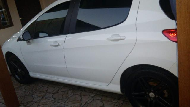 Peugeot 308 - 2012 - Foto 2