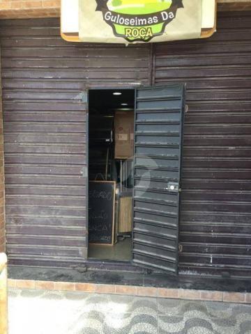 Loja 80m² e terreno (280) à venda, por R$ 700.000 - Piratininga - Niterói/RJ - Foto 14