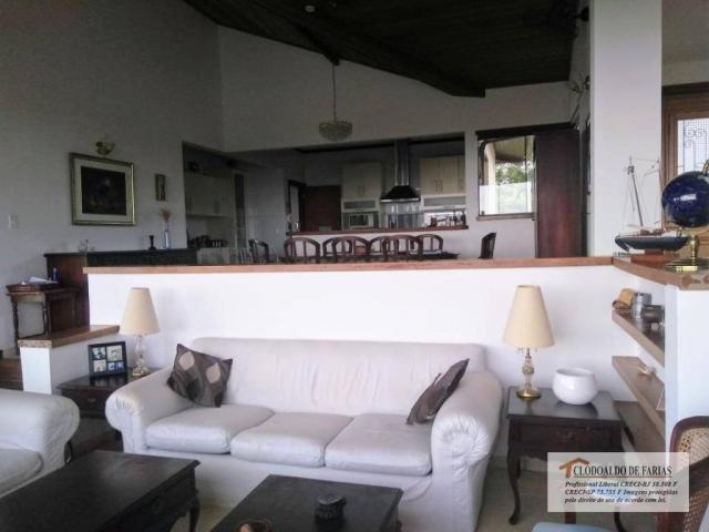 Casa no condomínio Areté em Búzios - RJ - Foto 16