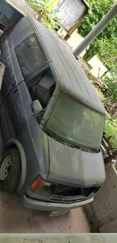 Van americana, Chevrolet Astro