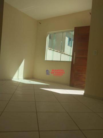 Casa Duplex 2 suítes no Village/Rio das Ostras - Foto 5