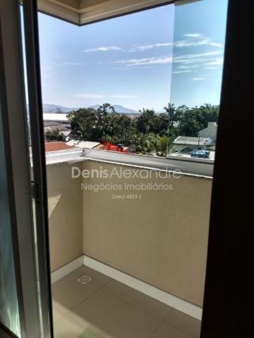 Apartamento para alugar com 2 dormitórios em Cordeiros, Itajaí cod:1636_2351 - Foto 2