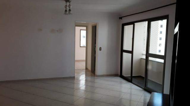 Apto a Venda 2 dormitórios com 2 garagens cobertas - Pitangueira 2 - Foto 6