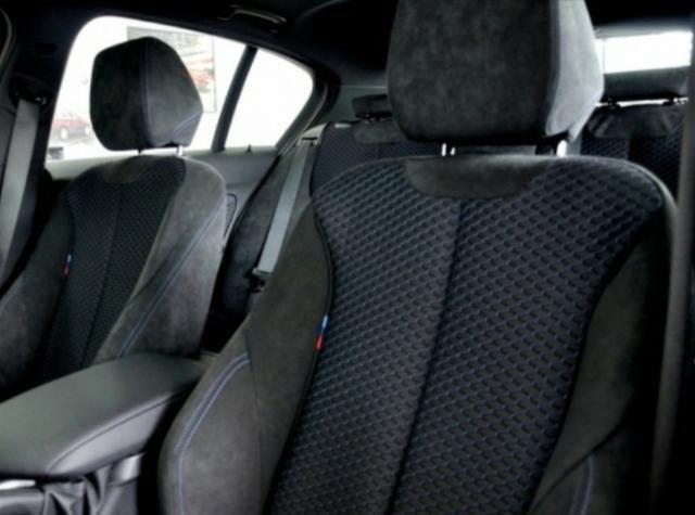 BMW 125i M - Foto 4
