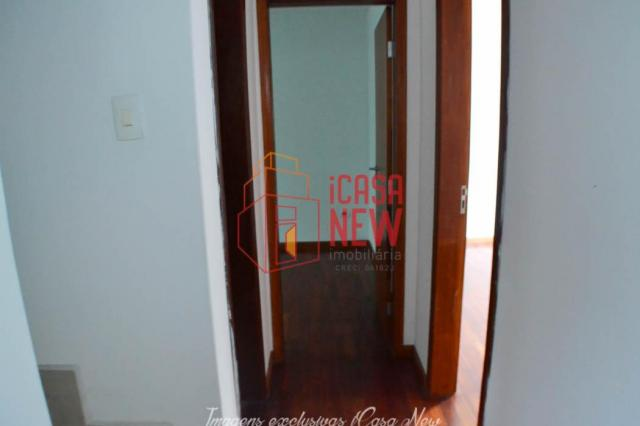 Sobrado em Condomínio para Venda em Curitiba, Pinheirinho, 3 dormitórios, 1 suíte, 2 banhe - Foto 14