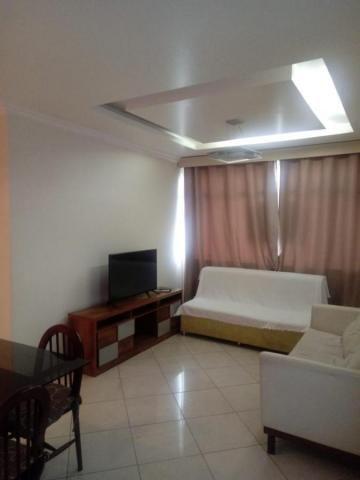 Apartamento para Venda em Niterói, Icaraí, 2 dormitórios, 1 suíte, 1 banheiro, 1 vaga - Foto 4