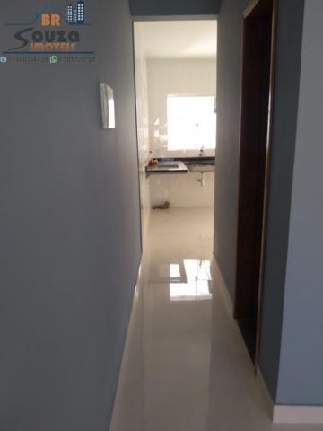 Casa Duplex para Venda em Alcântara São Gonçalo-RJ - Foto 5