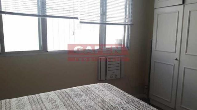 Kitchenette/conjugado para alugar com 1 dormitórios cod:GAKI10119 - Foto 10