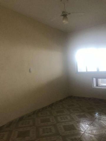 Casa 2 quartos Direto com o Proprietário - Ramos, 13976 - Foto 4