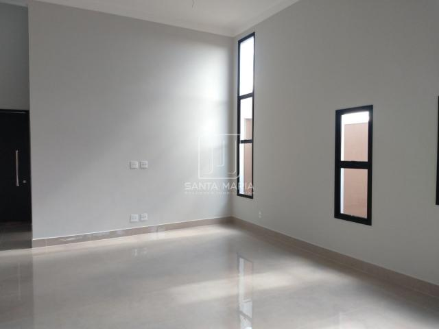 Casa de condomínio à venda com 3 dormitórios cod:63797 - Foto 5