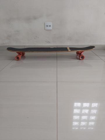 Skate - Foto 6