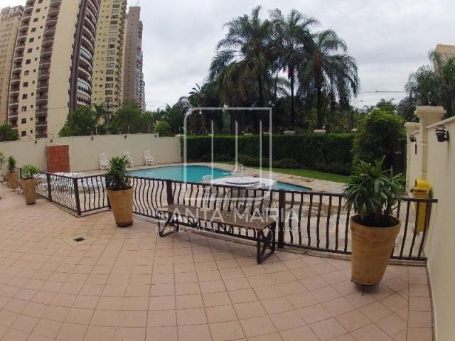 Apartamento à venda com 4 dormitórios em Jd sta angela, Ribeirao preto cod:1784 - Foto 9