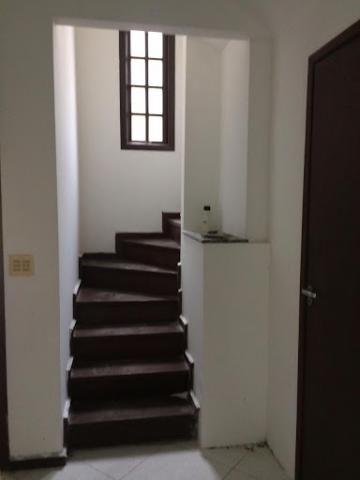 Excelente Casa condominio Sapê 02 suítes - Foto 9