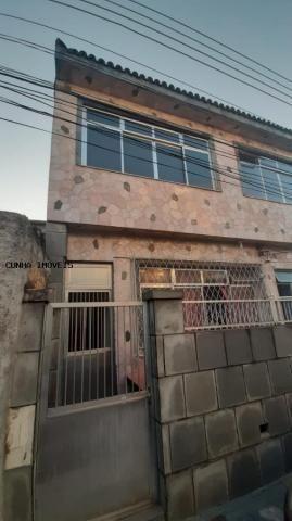 Apartamento para Locação em Rio de Janeiro, OSWALDO CRUZ, 2 dormitórios, 1 banheiro, 1 vag