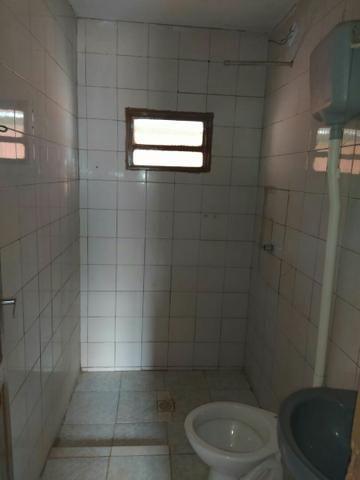 Casas Alves Pereira 2 e 3 quartos - Foto 9