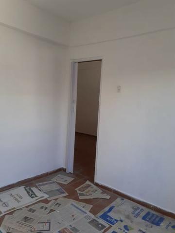 Casa no Bolsão 8: independente, 3 quartos, 2 banheiros: 1.000,00 - Foto 4