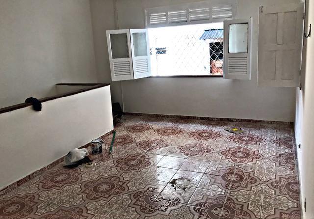 Apartamento na José Paranaguá (centro) - Foto 3