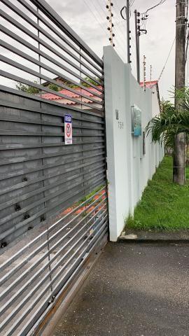 DISPONÍVEL P/ LOCAÇÃO, PRÓX AO SÃO JUDAS TADEU!! 2 quartos - Foto 18