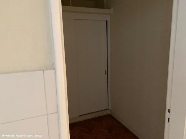 Apartamento para Venda em Rio de Janeiro, Ipanema, 4 dormitórios, 1 suíte, 3 banheiros, 2  - Foto 8