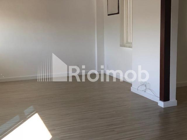 Apartamento para alugar com 3 dormitórios cod:3991 - Foto 5