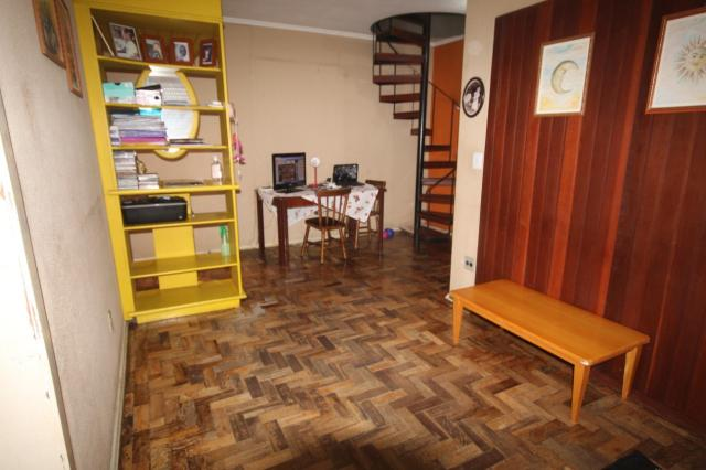 Apartamento à venda com 3 dormitórios em Jardim botânico, Porto alegre cod:9920495 - Foto 9