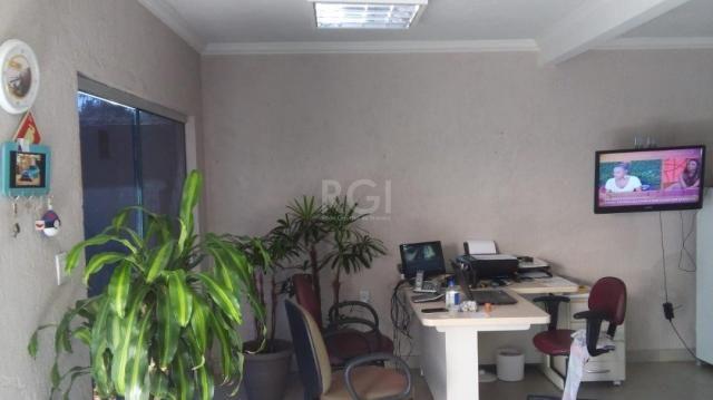Casa à venda com 1 dormitórios em Ipanema, Porto alegre cod:LU430940 - Foto 8
