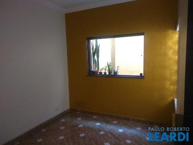 Casa para alugar com 3 dormitórios em Brooklin, São paulo cod:598527 - Foto 6