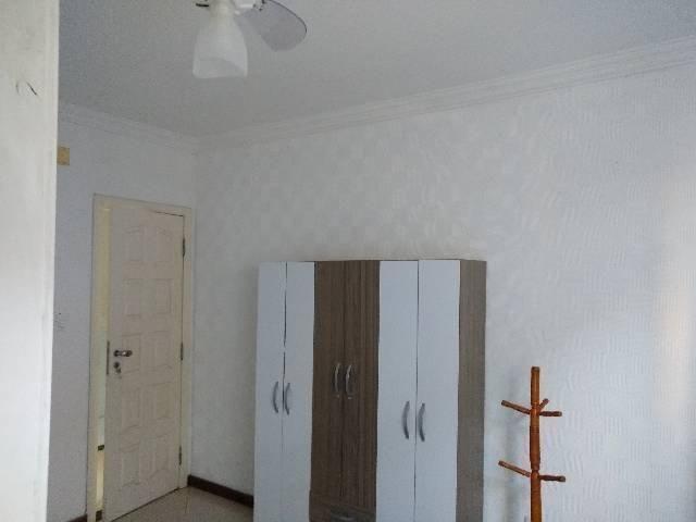 Aluguel quarto com suite em Itapuã - Foto 2