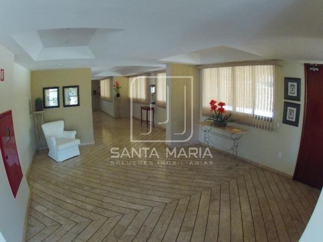 Apartamento para alugar com 2 dormitórios em Higienopolis, Ribeirao preto cod:903 - Foto 15
