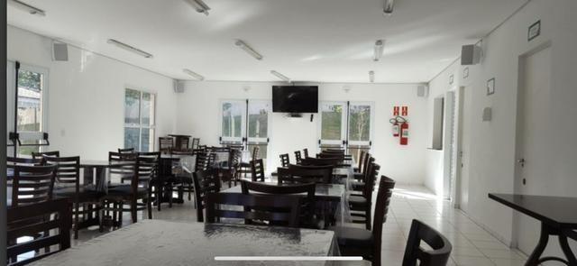 Aluguel apartamento Alameda dos Jacarandás - Foto 11