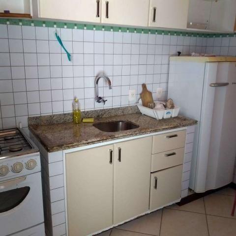 Apto mobiliado 2 quartos Direto com o Proprietário - Ponta Negra, 13962 - Foto 11