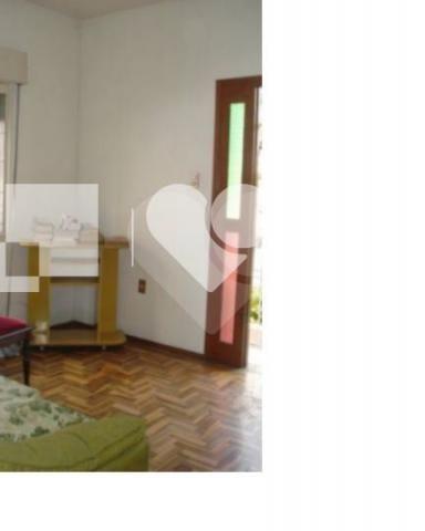 Casa à venda com 3 dormitórios em Partenon, Porto alegre cod:28-IM418053 - Foto 4