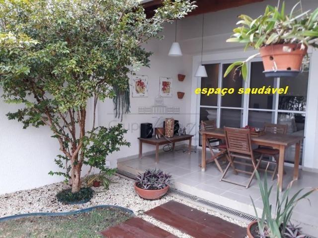 Casa em condominio home club villa branca $580mil - Foto 19