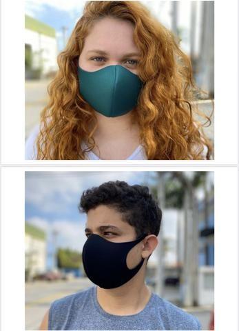 Máscaras de Neoplex - Foto 3