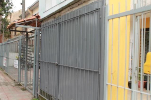 Aluga Amplo Apto, Frente 2 Dorms R$1.250,00 - Foto 4