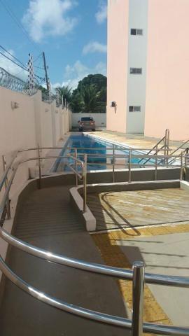 Apartamento no Condomínio Jardim Maria Lopes - Foto 11