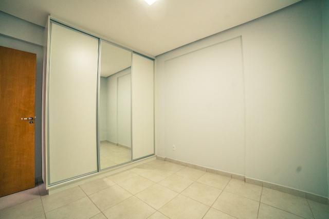 Apartamento para alugar com 2 dormitórios em Setor leste vila nova, Goiania cod:60208065 - Foto 12