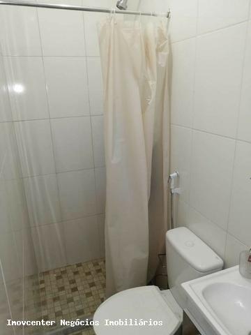 Apartamento para Venda em Rio de Janeiro, Copacabana, 3 dormitórios, 1 banheiro, 1 vaga - Foto 14